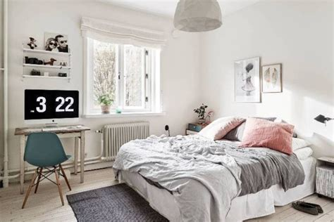 small bedroom inspiration bedroom inspiration from stadshem on