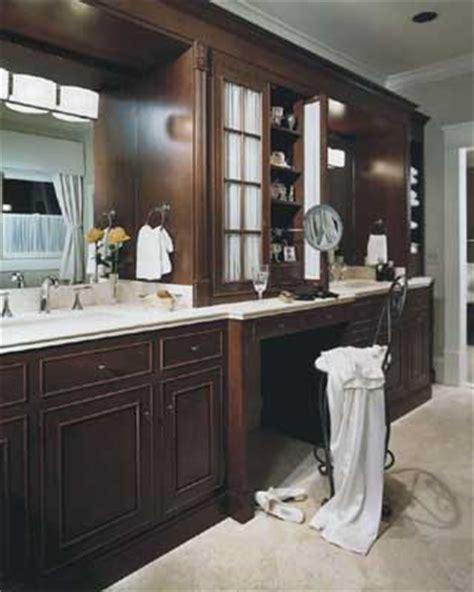 master bathroom vanity ideas master bath decorating bathroom decorating idea master bath howstuffworks
