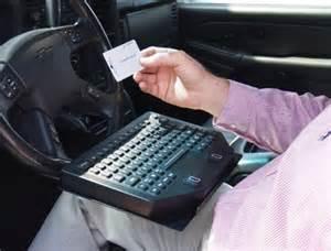 Steering Wheel Keyboard Steering Wheel Keyboard Holder Products Magazine