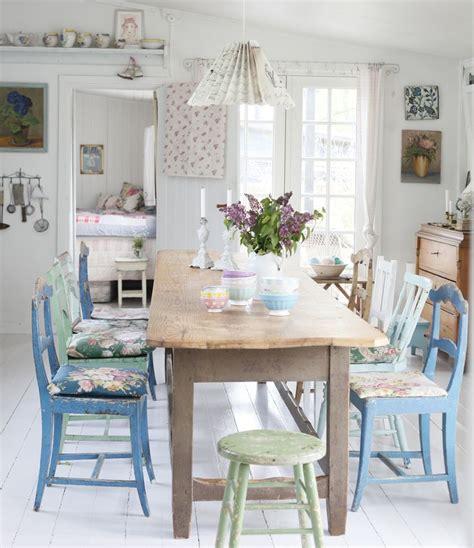 lade provenzali de 25 bedste id 233 er inden for smukke boliger p 229