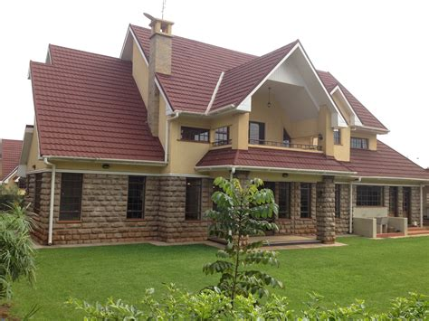 2 Bedroom Home Plans by Rosslyn Springs Nairobi Tranquility Redefined Villa
