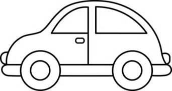 car clipart coloring clipartfest clipart coloring