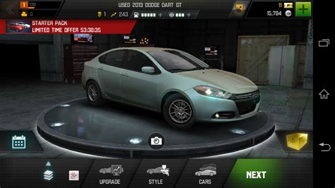 fast and furious 6 apk data fast furious 6 the v4 1 2 apk data android free