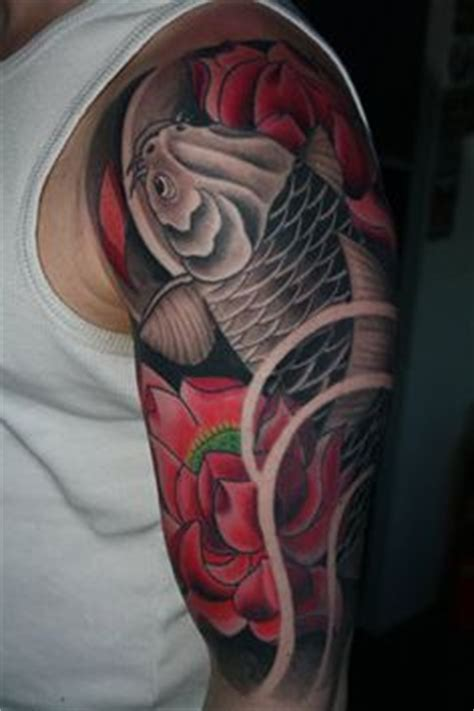 japanese tattoo north west england 1000 images about koi tattoos on pinterest koi koi