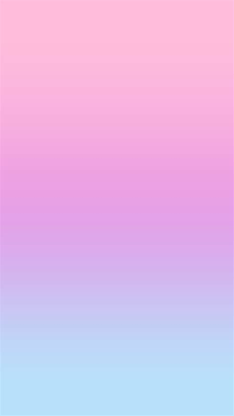 android layout gradient background pretty pink and purple background 183