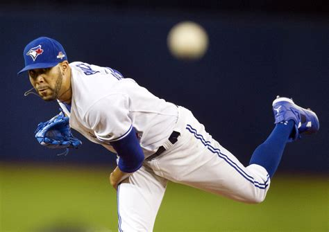 david price wallpaper blue jays mlb solewatch david price pitches in blue jays air