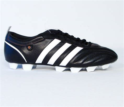 adidas telstar mens leather soccer shoes cleats nwt ebay