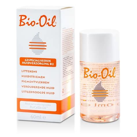 Bio Untuk Stretch Marks bio for scars stretch marks uneven skin tone aging dehydrated skin 60ml cosmetics