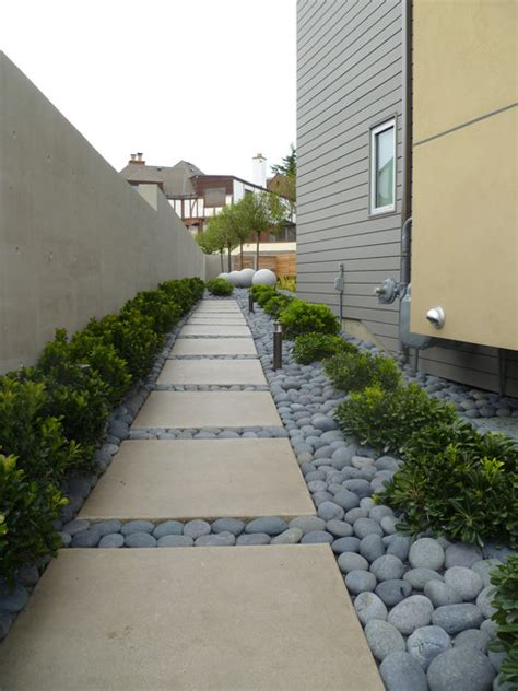 recent projects contemporary residential design contemporary landscape seattle by