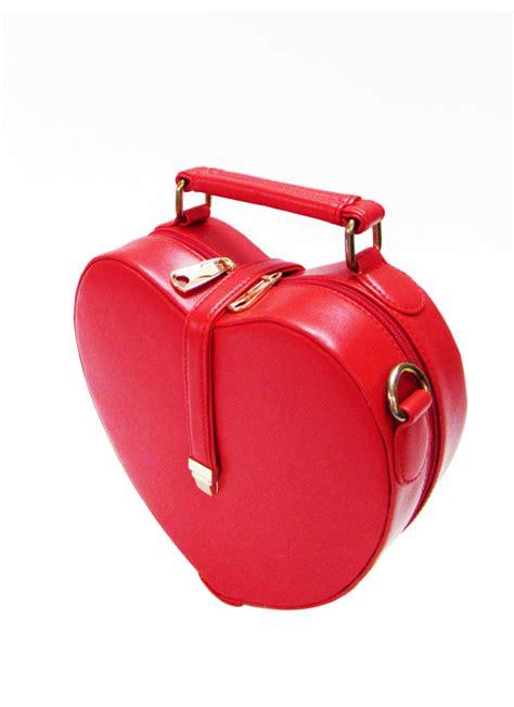 Devi Kroell Nile Perch Shoulder Bag by Shaped Handbag Handbag Reviews 2018