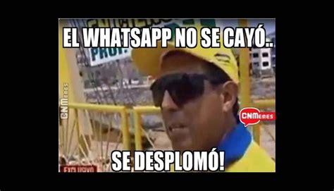 whatsapp imagenes se descargan solas whatsapp crueles memes se burlan de su nueva ca 237 da