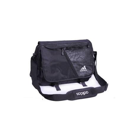 Tas Pria Tas Selempang Tas Futsal Tas Nike Just Do It jual celana adidas newhairstylesformen2014