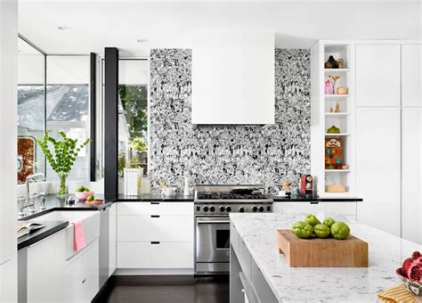 2017 wallpaper trends you need in your home here are the 2017 wallpaper trends you need to check out