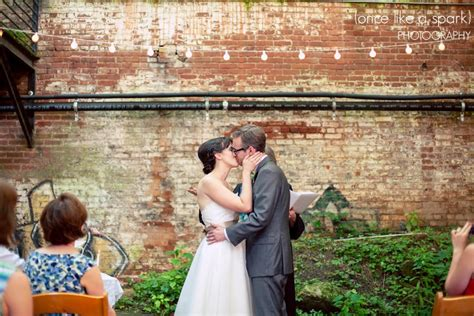 the tree room athens ga highlights brian s wedding at the tree room and athica in athens ga with chad