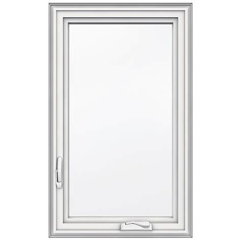 windows for houses canada vinyl windows canada discount canadahardwaredepot com