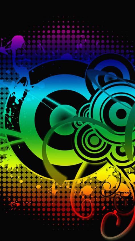 wallpaper keren  hd group