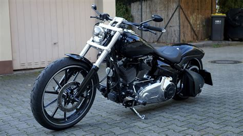 Motorrad Forum Allgäu by Milwaukee V Twin Forum Community Infos 252 Ber Harley