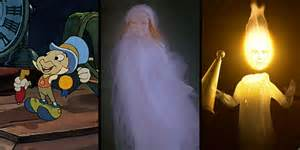gallery for gt disneys a christmas carol ghost of christmas past