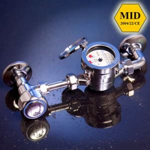 rubinetto centrale acqua contatore acqua torino termoidraulica mirafiori