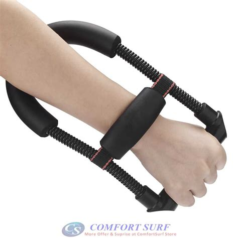 wrist forearm grip muscl end 1 21 2019 1 21 am