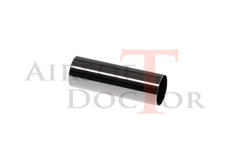 Guarder Cylinder For Marui M14 guarder m14 cylinder
