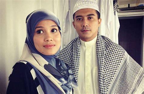 film malaysia janji adam hati seorang madu