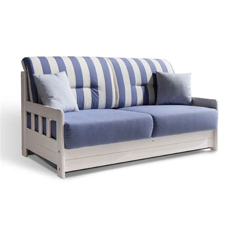 Bett Sofa