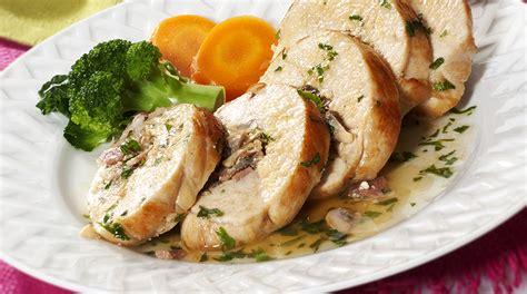 idee per cucinare petto di pollo idee per cucinare petto di pollo ingredienti per persone