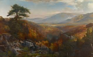 american landscaping american landscape paintings of the 19th century living