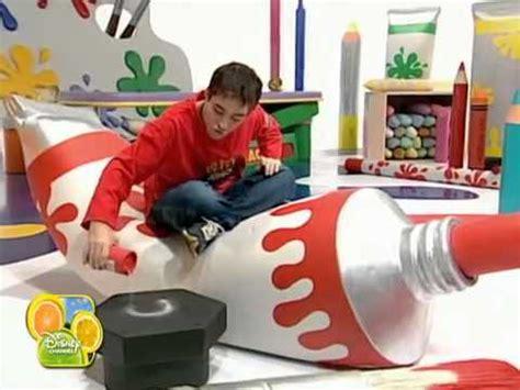nuestras manualidades infantiles art attack art attack artattack manualidades infantiles 092 youtube