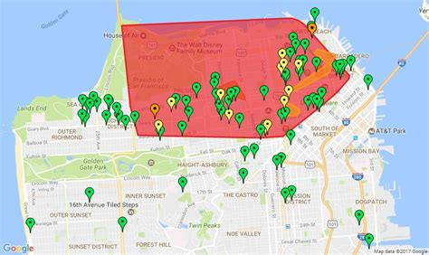 power outage map usa usa pannes de courant presque simultan 233 es 224 los angeles