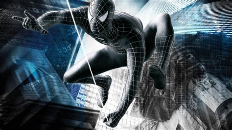 spider man  wallpapers wallpapersafari