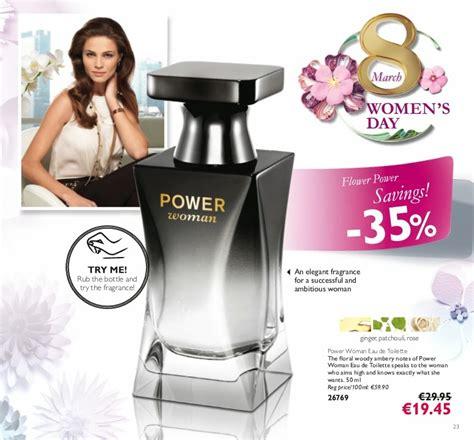 Power Musk Eau De Toilette Parfum Oriflame Pria oriflame with aleksandra power eau de toilette