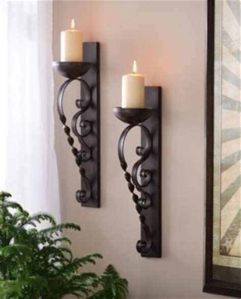 candle wall sconces for living room best 25 sconces living room ideas on pinterest rustic