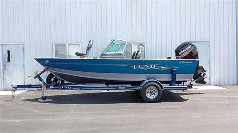 lund boats wyoming boatsville search lund fishing boat