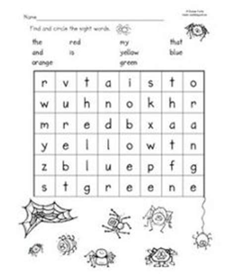 Spider Finder Search 1000 Images About Word Find And Puzzles On Connect The Dots Word Search
