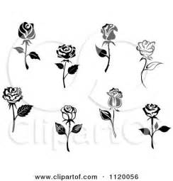 25 best ideas about small rose tattoos on pinterest