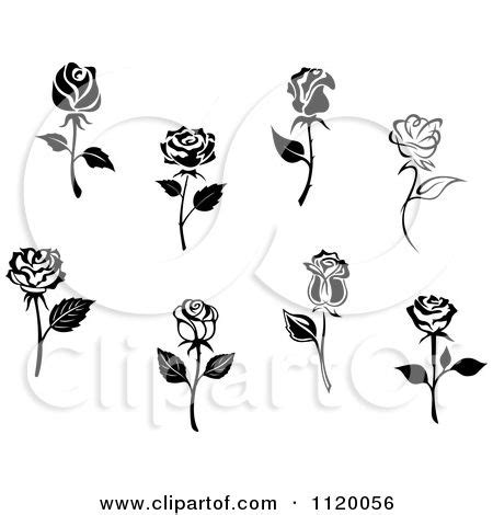 single rose tattoos designs 25 best ideas about small tattoos on
