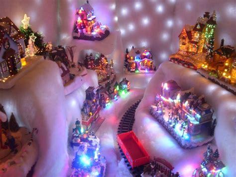 gold coast christmas lights 2014 gold coast