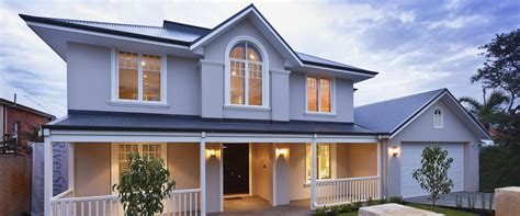 style homes htons style homes perth riverstone