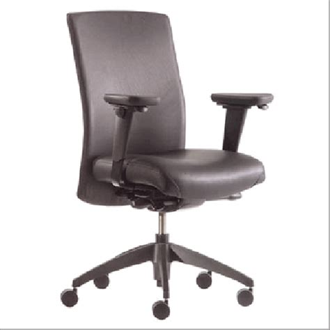 balance posture chair neutral posture therapedic balance office chair