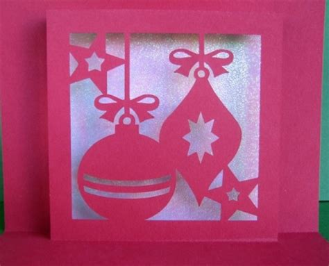 make greeting cards free crafty card balls are easy to make with