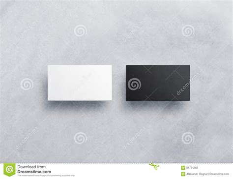 backdrop design mockup two blank business card mockups on grey textured stock