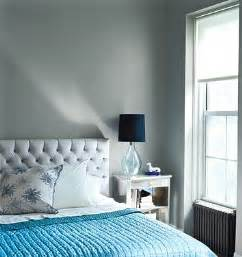 bedrooms painted blue gray and blue bedroom contemporary bedroom domino