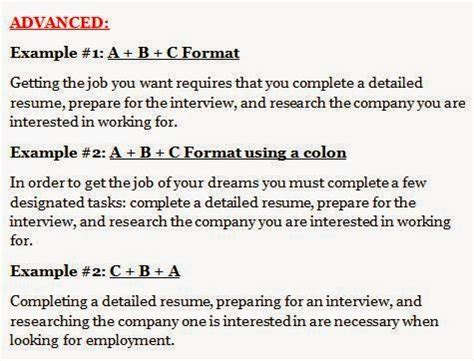 ways to start a thesis statement the classroom sparrow essay writing 101 thesis statements
