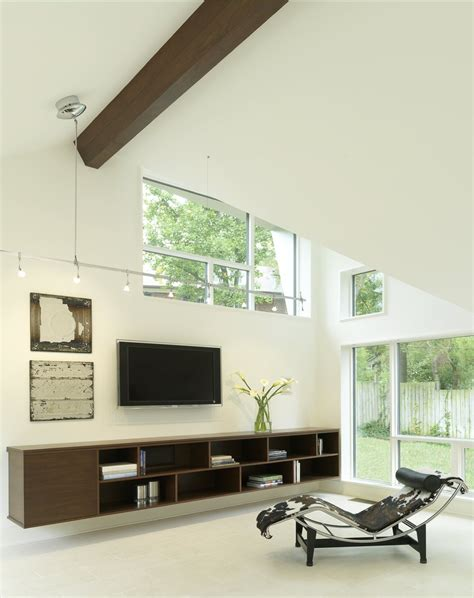 Living Room Wall Mounted Cabinets by Wall Mounted Tv Cabinet Living Room Modern With Accent