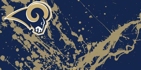 st louis rams st louis rams free headers