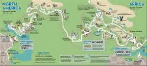 carolina zoo map carolina zoo park photo gallery by rsbfotos at pbase