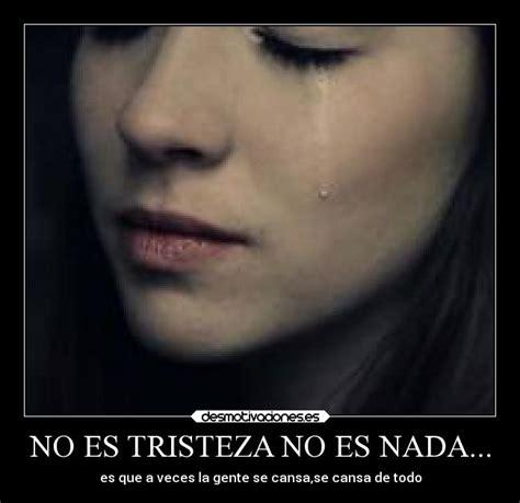 imagenes de la tristeza imagenes de tristeza y decepcion para facebook imagenes