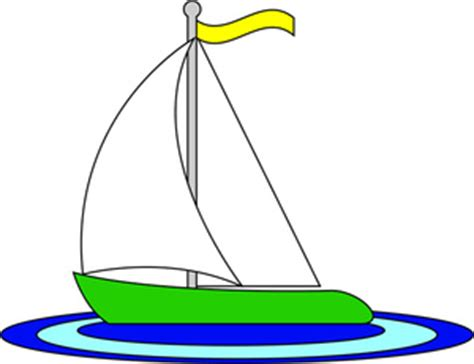 toy boat clipart free free sailboat clip art image 0515 1011 0502 1915